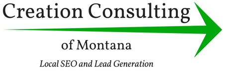 Creation Consulting of Montana