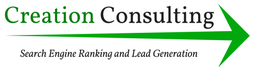 Creation Consulting
